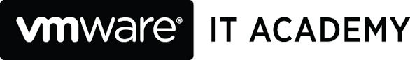 VMWare IT Academy logo